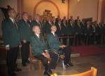 2013-10-13 Konz in St Josef - MGV Lyra a.JPG