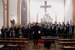 2013-10-13 Konz in St Josef - MGV Lyra u Chorgemeinschaft Freckenhorst.jpg