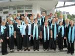 Meisterchorsingen-4.6.11-013-Pressefoto.jpg